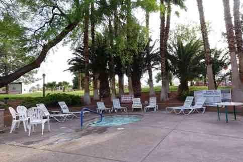 oasis-rv-resort-las-vegas-nv-36