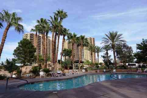 oasis-rv-resort-las-vegas-nv-37