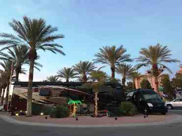 oasis-rv-resort-las-vegas-nv-41