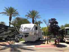 oasis-rv-resort-las-vegas-nv-45
