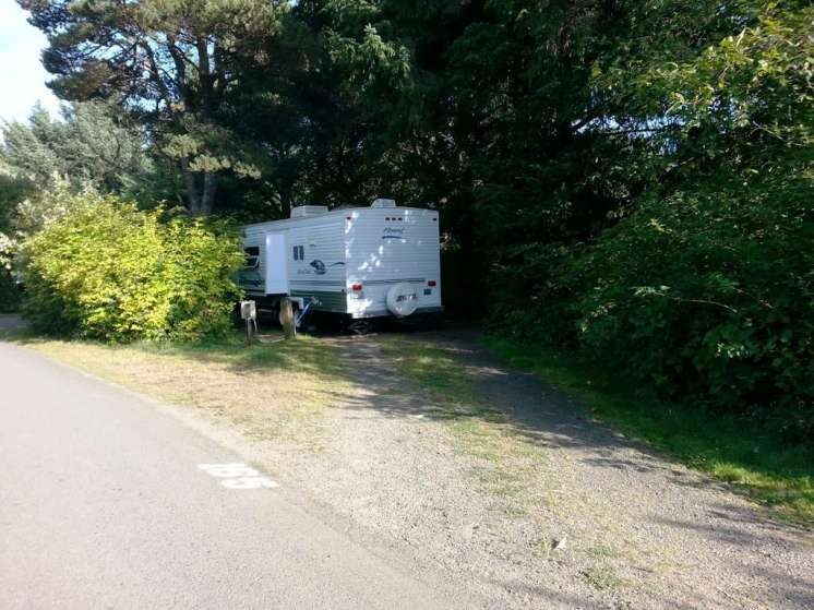 ocean-city-state-park-campground-02