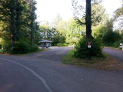 ocean-city-state-park-campground-05