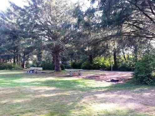 ocean-city-state-park-campground-10