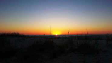 ocean-lakes-family-campground-myrtle-beach-sc-01 (1)