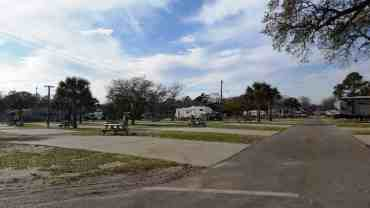 ocean-lakes-family-campground-myrtle-beach-sc-02 (1)