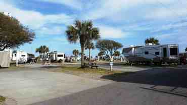 ocean-lakes-family-campground-myrtle-beach-sc-04 (1)