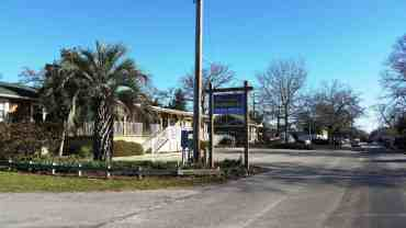 ocean-lakes-family-campground-myrtle-beach-sc-12