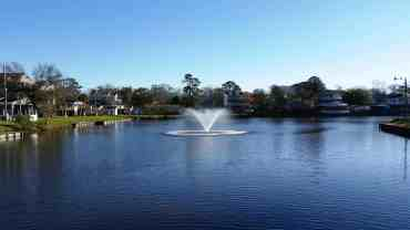ocean-lakes-family-campground-myrtle-beach-sc-15 (1)