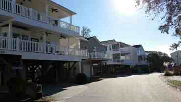 ocean-lakes-family-campground-myrtle-beach-sc-16