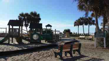 ocean-lakes-family-campground-myrtle-beach-sc-18 (1)