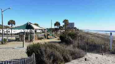 ocean-lakes-family-campground-myrtle-beach-sc-21