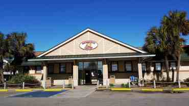 ocean-lakes-family-campground-myrtle-beach-sc-26