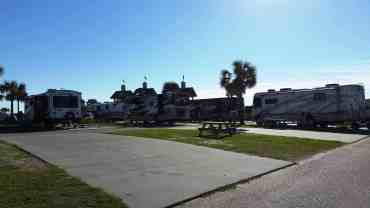 ocean-lakes-family-campground-myrtle-beach-sc-27 (1)