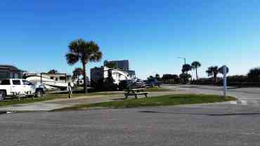 ocean-lakes-family-campground-myrtle-beach-sc-28