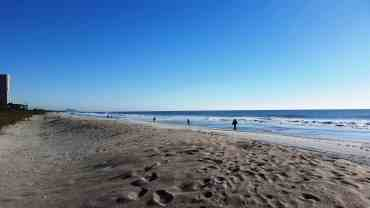 ocean-lakes-family-campground-myrtle-beach-sc-30