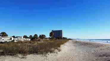 ocean-lakes-family-campground-myrtle-beach-sc-31