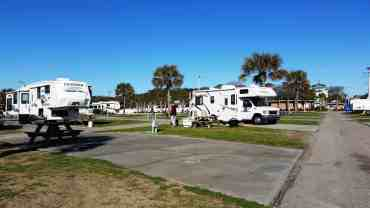 ocean-lakes-family-campground-myrtle-beach-sc-32