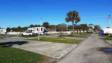 ocean-lakes-family-campground-myrtle-beach-sc-33