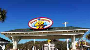 ocean-lakes-family-campground-myrtle-beach-sc-34 (1)
