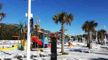 ocean-lakes-family-campground-myrtle-beach-sc-35