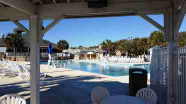ocean-lakes-family-campground-myrtle-beach-sc-36
