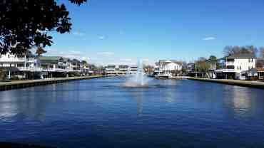 ocean-lakes-family-campground-myrtle-beach-sc-52