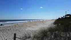 ocean-lakes-family-campground-myrtle-beach-sc-58