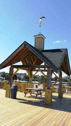 ocean-lakes-family-campground-myrtle-beach-sc-60