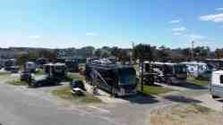 ocean-lakes-family-campground-myrtle-beach-sc-63