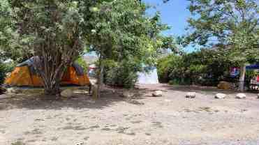 ocean-mesa-campground-california-01