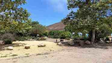 ocean-mesa-campground-california-03