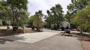 ocean-mesa-campground-california-08