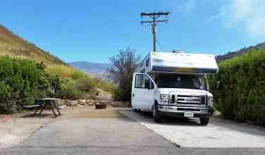ocean-mesa-campground-california-16