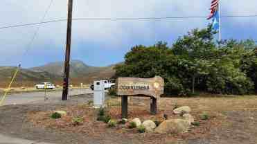 ocean-mesa-campground-california-21