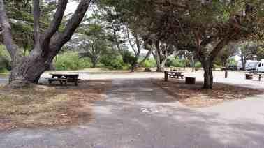 oceano-campground-oceano-ca-09