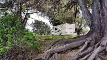 oceano-campground-oceano-ca-12