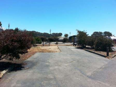 oceano-park-campground-7