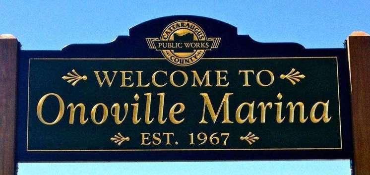 onoville-marina