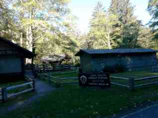 ozette-campground-olympic-national-park-02