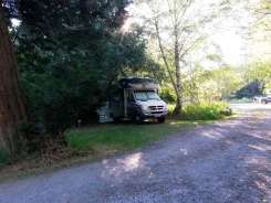 ozette-campground-olympic-national-park-05