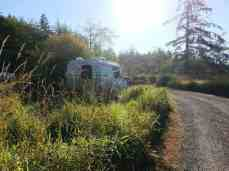 ozette-campground-olympic-national-park-08