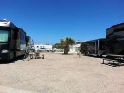pacific-dunes-ranch-rv-resort-06