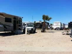 pacific-dunes-ranch-rv-resort-07