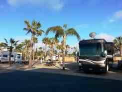 paradise-by-the-sea-rv-resort-08
