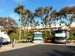 paradise-by-the-sea-rv-resort-11