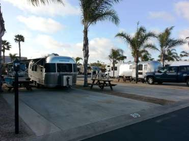 paradise-by-the-sea-rv-resort-12