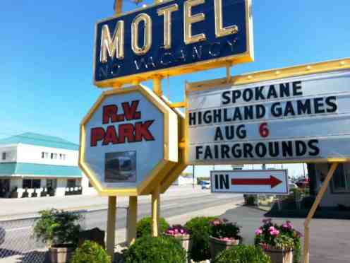 park-lane-motel-rv-park-spokane-wa-1