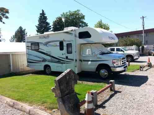park-lane-motel-rv-park-spokane-wa-6