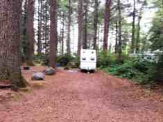patricks-point-state-park-campground-trinidad-15