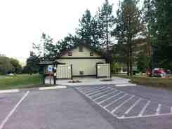 pearrygin-lake-state-park-east-wa-17